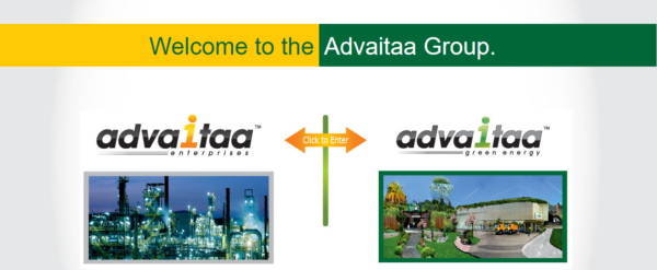 Advaitaa Group